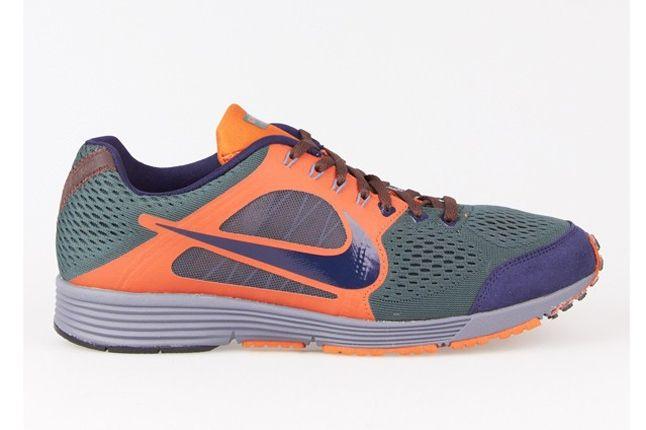 Nike Gyakusou Lunarspider 3 Progreen Profile 1