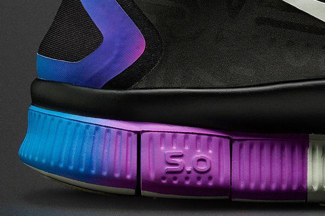 Nike Free Run Betrue 1 1