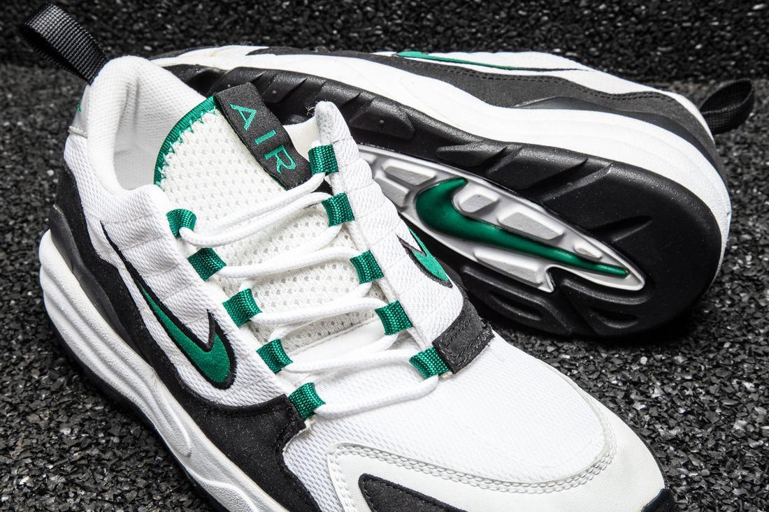 Nike Fs 4 Of 7