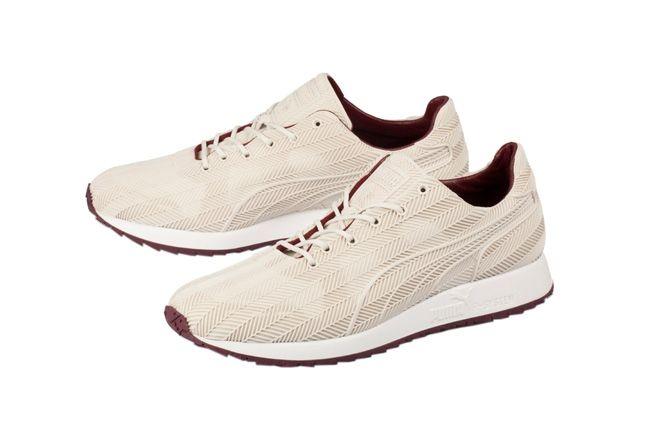 Puma Mihara Yasuhiro Aw 13 Footwear Collection 6 1