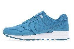 Nike Air Pegasus 89 Rift Blue 1