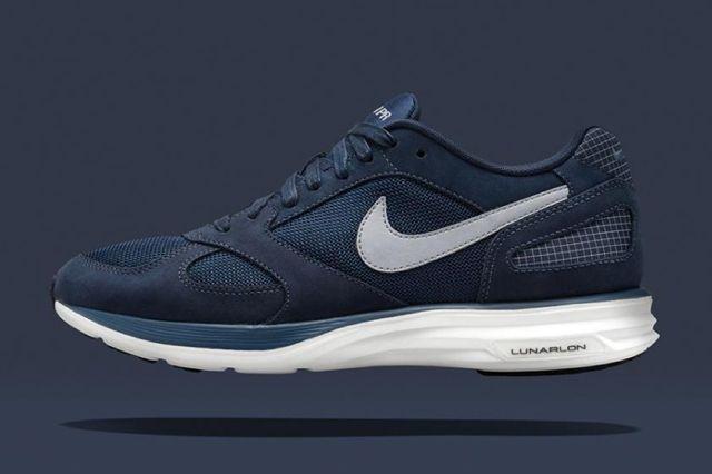 Nike Lunar Speed Mariah