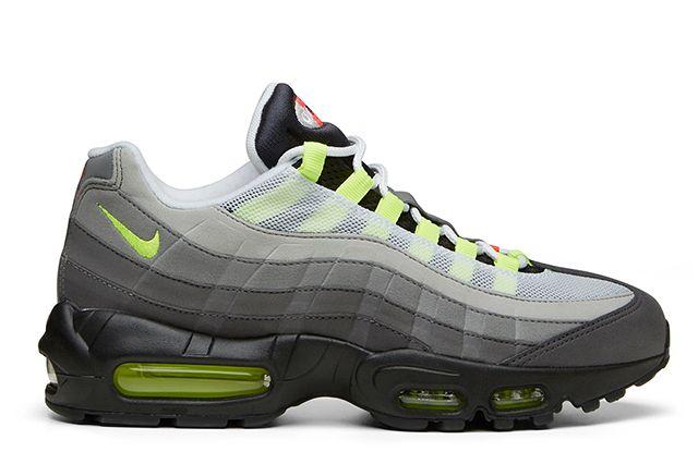 Nike Air Max 95 What The 952