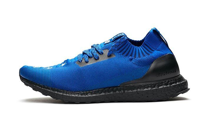 Etudes Adidas Ultraboost Uncaged 1