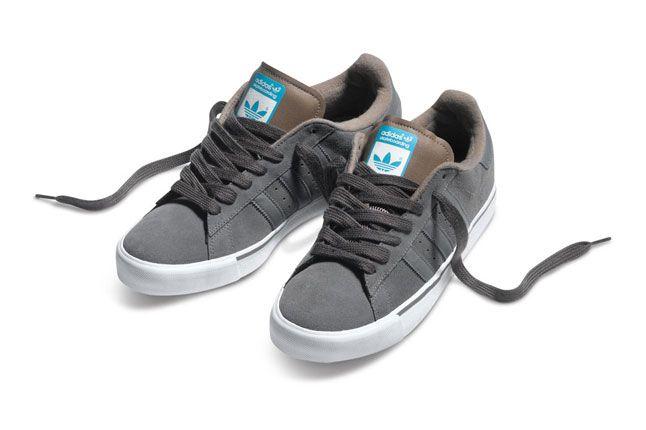 Adidas Skate Preview 01 1