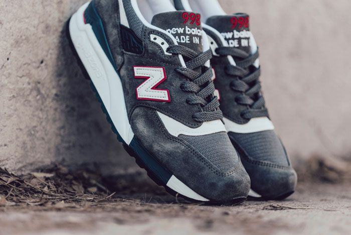 New Balance 998 Cra Made In Usa Grey Red Teal3
