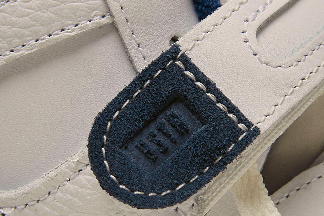 BSTN x adidas Forum
