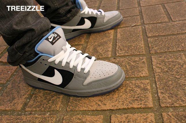 Treeizzle 02 1