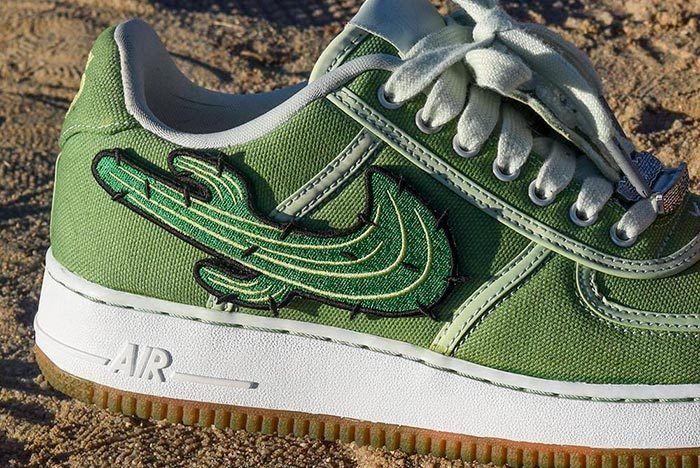 Cactus Jack Customs1