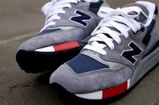 New Balance Made In Usa 3