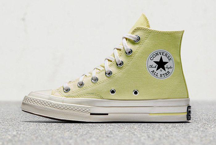 Converse Chuck 70 Brights Pack 1