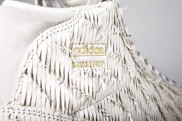 Adidas Luxury Pack Closeup3