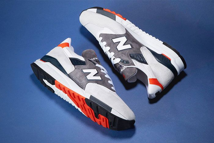 New Balance Explore By Air Orange Blog 1