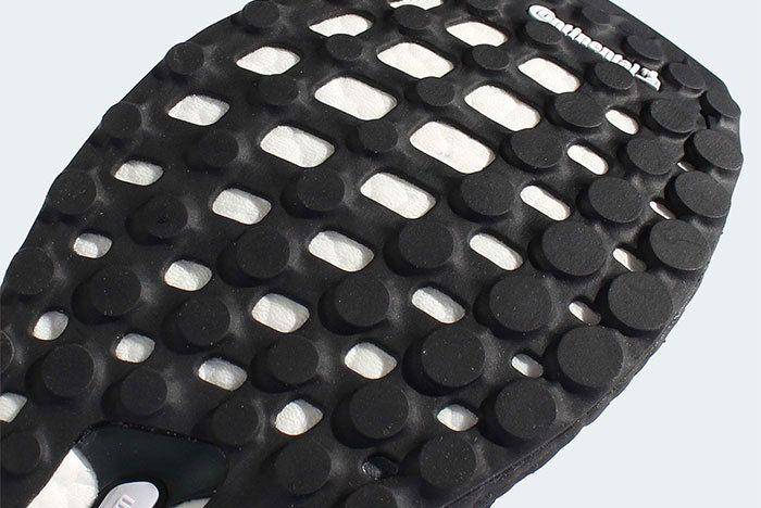 Adidas Ultraboost Xeno Sneaker Freaker9