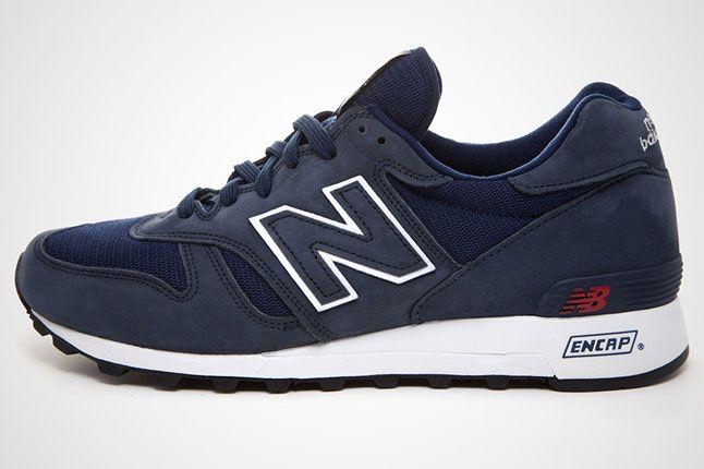 New Balance 1300 01 1