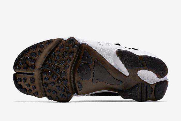 Nike Air Rift Wmns Breathe9