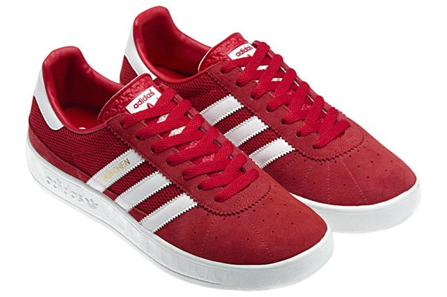 Adidas Muenchen Olympic Colours Pack 01 1