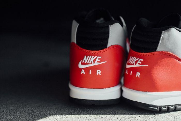 Nike At1 Wolf Grey Uni Red Sneak Politics Bump 4