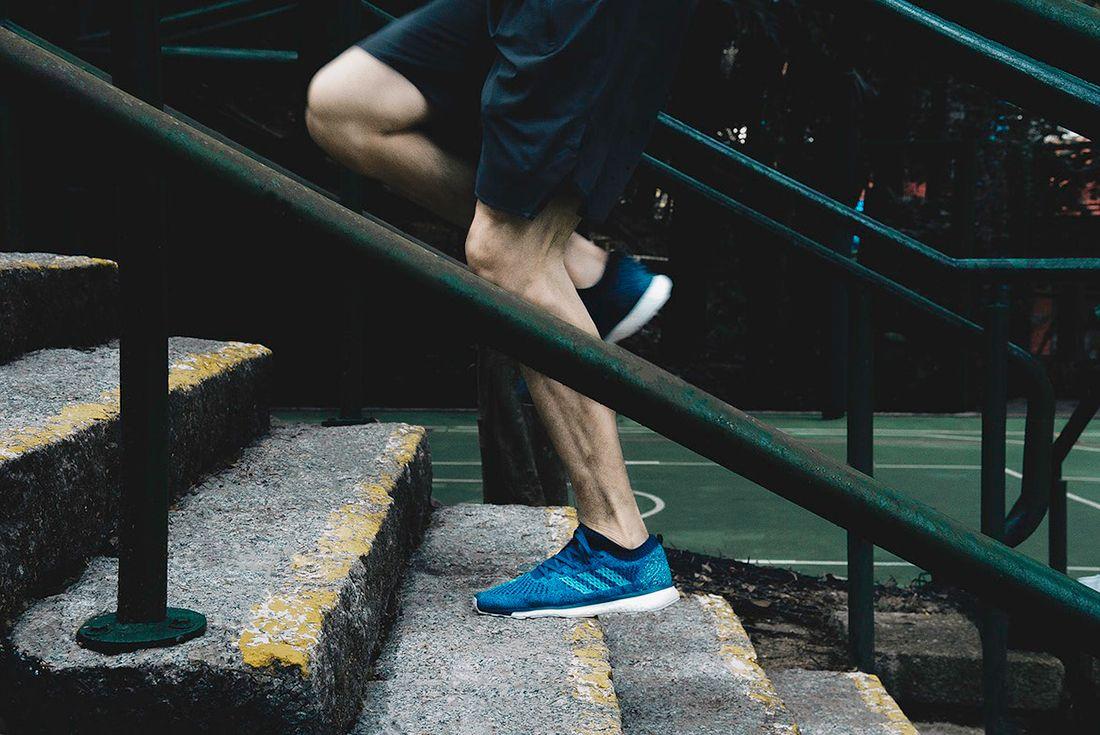 Parleys Latest Adidas Colab Revealed5