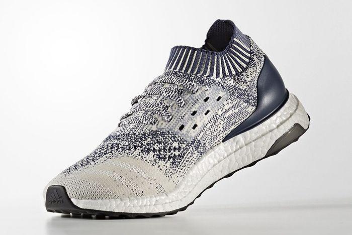Adidas Ultraboost Uncaged 1