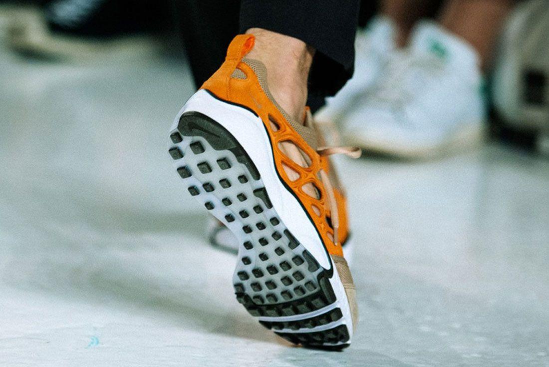 Nike Chapuka 4