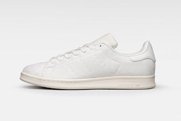 Sns X Adidas Celebrate Success Pack 10