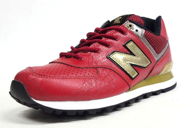 Nb 574 Year Of The Dragon Red 02 1