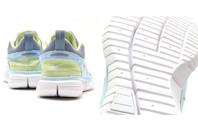 Nike Free Og 14 Pale Blue Pistachio 4