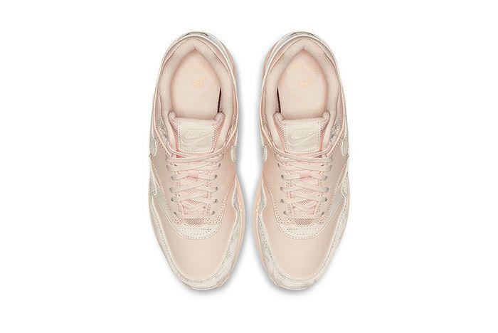Nike Air Max 1 Guava Ice 2