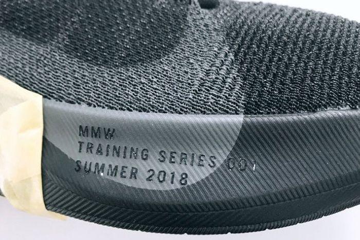 Mmw Nike Vapor Street 1