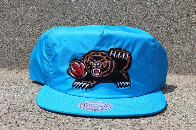 Mitchell Ness Nba Cap Collection 7