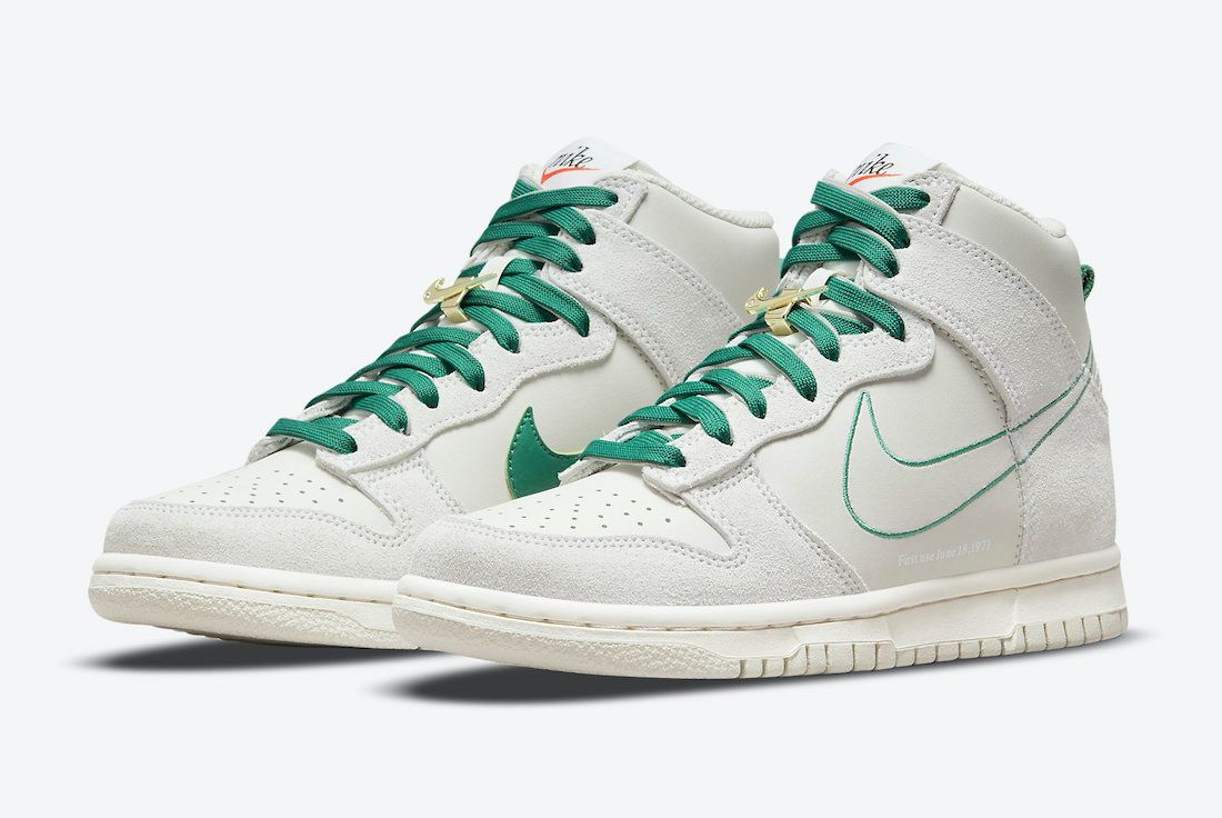 Nike-Dunk-High-First-Use-