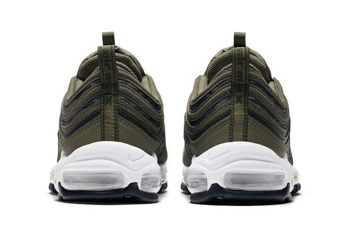 Nike Air Max 97 Aop Camo 10