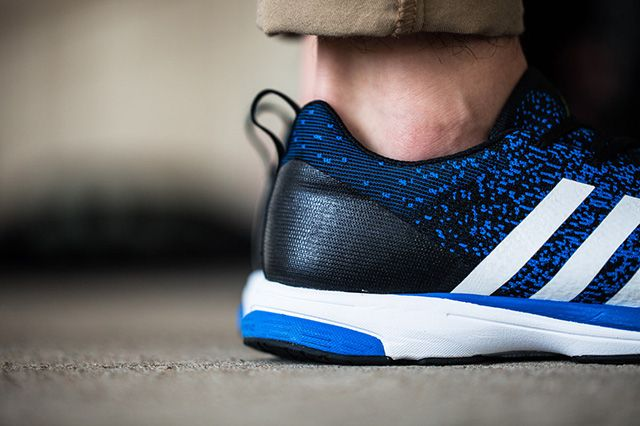Adidas Primeknit 3