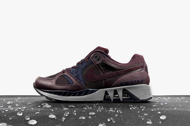 Nike Air Stab Size Exclusive