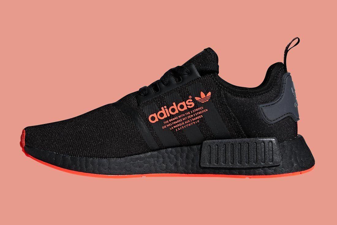 Adidas Week Of Greatness 7