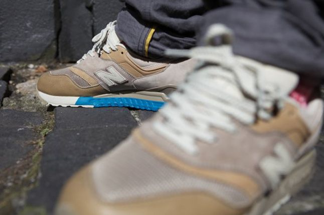 Nonnative X Nb 997 Up There 05 1