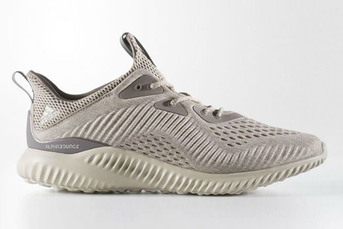 Adidas Alpha Bounce Desert Sand22
