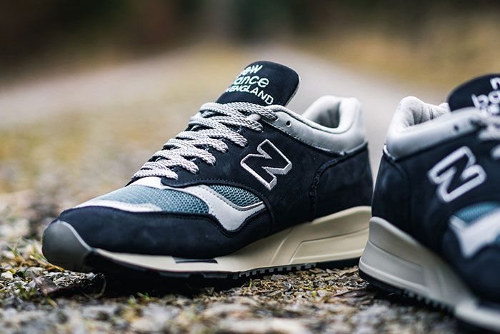 New Balance 1500 1530 30Th Anniversary Pack 4