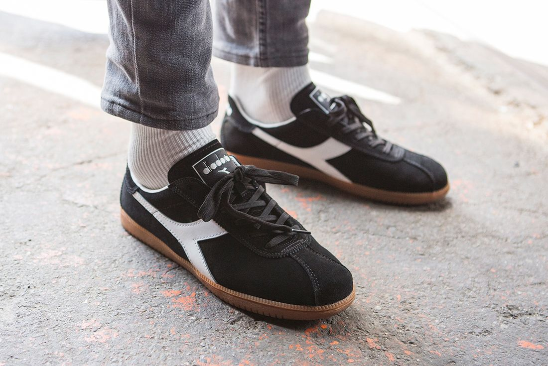 Live Your Passion Diadora Launches Fw17 Collection6