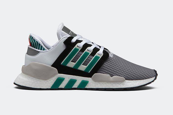 Adidas Eqt Support 91 18 1