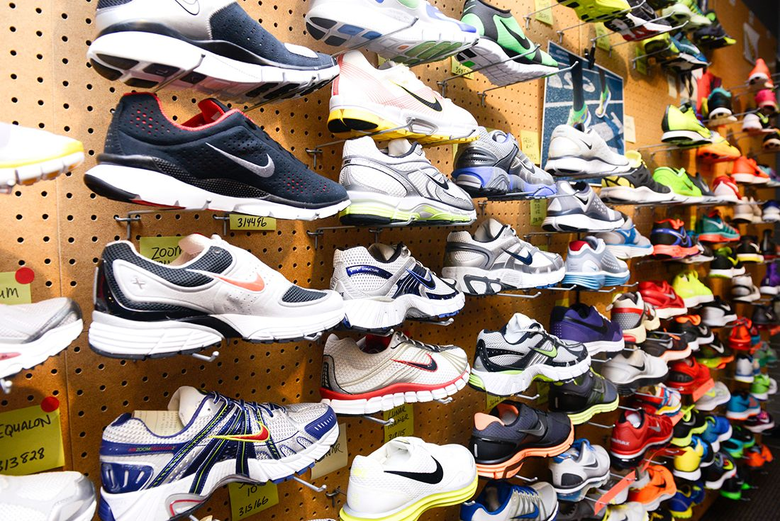Department Of Nike Archives 17