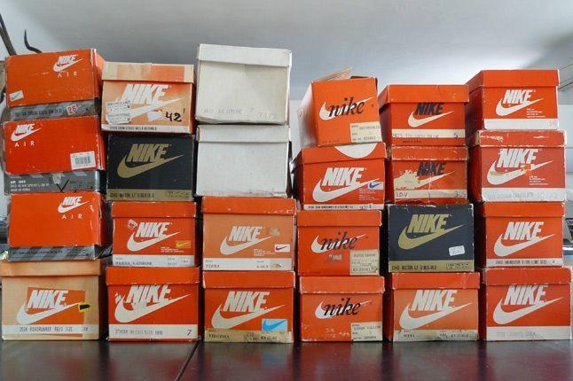 Boxes 1 1