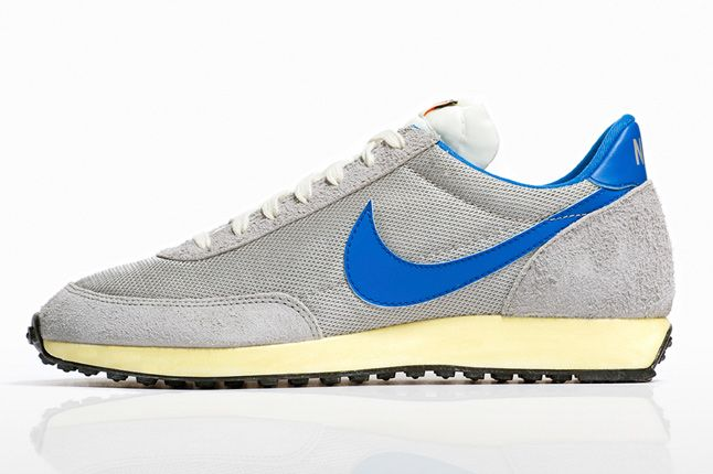 Nike Air Tailwind 01 1