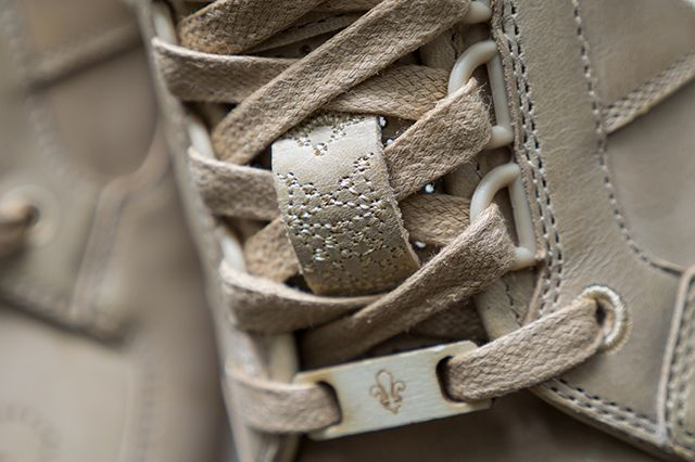 Le Coq Sportif X Limiteditions Patachou 6