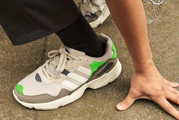 Adidas Yung 1 New Colourways 8