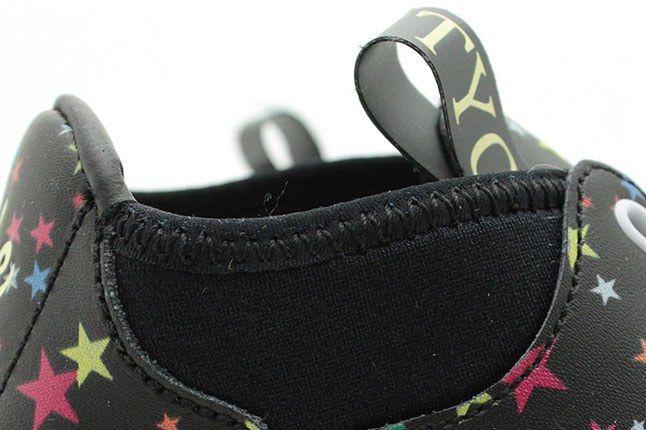 Nike Atmos Colab 2