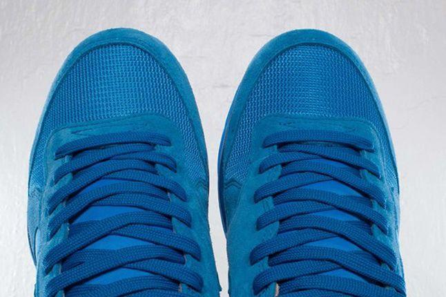 Nike Lunar Solstice Mid Sp White Label Pack Toe Details 1