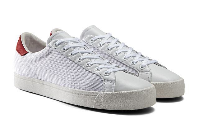 Ss14 Rodlaver Redwht Perspective