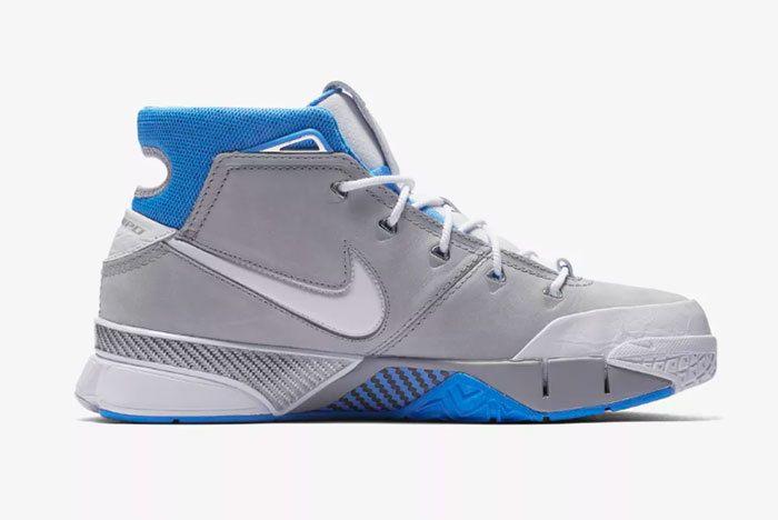Nike Kobe 1 Protro Mnpls 2